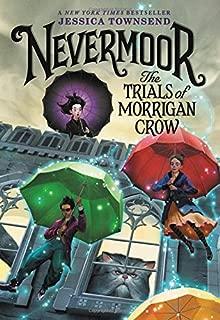 Best morrigan crow umbrella Reviews