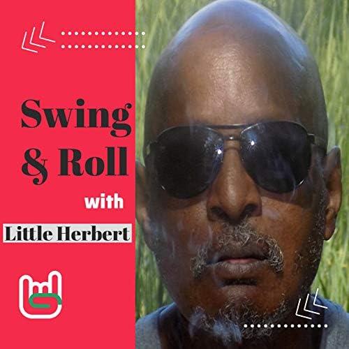Little Herbert