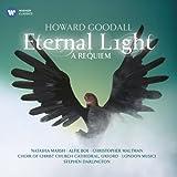 Eternal Light:a Requiem - Howard Goodall