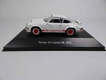 Ref OPO 10 4025 Porsche 911 Turbo 1990 1//43