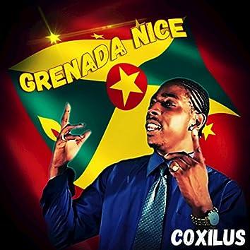 Grenada Nice