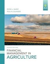 Best mathematics of finance 7th edition Reviews