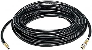 Low Pressure Hose w/ OBAC fitting (Use w/model 9910D) 25 ft - 9100-25 - EACH
