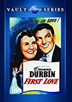 First Love / [DVD] [Import]