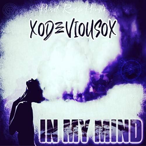 xoDeViouSox