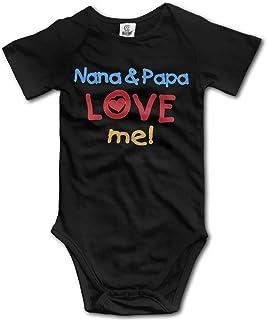Amazon.es: nana - Bebé: Ropa