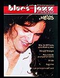 Piano Blues - Jazz: Más de 60 frases de Blues y Jazz, Boogie Woogie y muchas mas recursos para tocar estos géneros en el piano