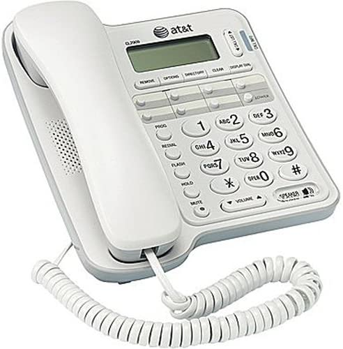 Cl phone _image4