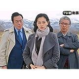 #72(2020/7/26放送)
