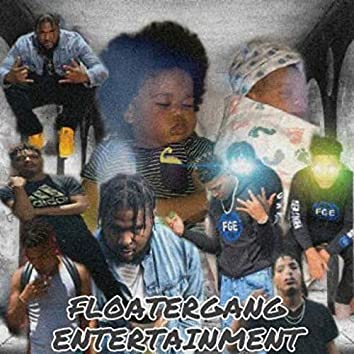 Floatergang Entertainment