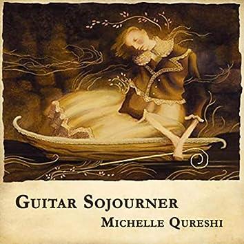 Guitar Sojourner