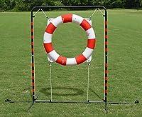 DogSport Agility Tire Jump (Hoop Jump)