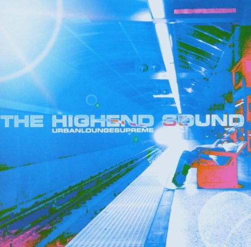 The Highend Sound