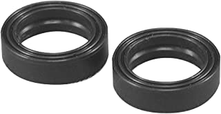 Danco 89045 Bottom-Seal Washers for Price Pfister, 1/2-Inch