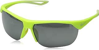 Trainer S Sunglasses - EV1063