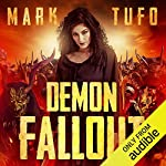 Demon Fallout cover art