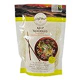 Gold Mine Gluten-Free Kelp Noodles 16 oz, 1 Pound (Pack of 1)