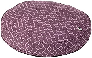 Best royal round bed Reviews