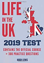 Best life in the uk official practice test Reviews