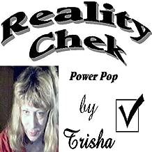 Reality Chek..Country/Rock/Blues/Pop-Mix
