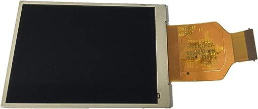New LCD Display Replacement Screen For Nikon D3500 Digital Camera Repair