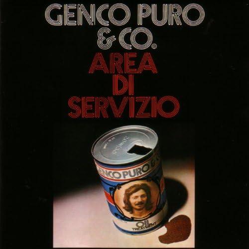 Genco Puro & Co