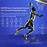 Zoom IMG-2 honor band 5 basketball version