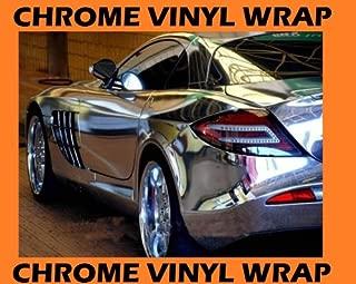 Best e39 vinyl wrap Reviews