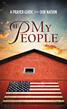 Best if my people...40 day prayer guide Reviews