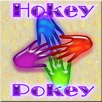 Hokey Pokey - EP