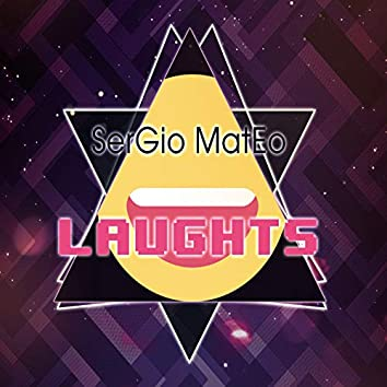 Laughts