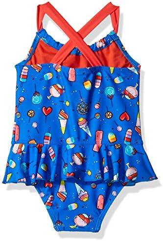Child bathingsuit _image4
