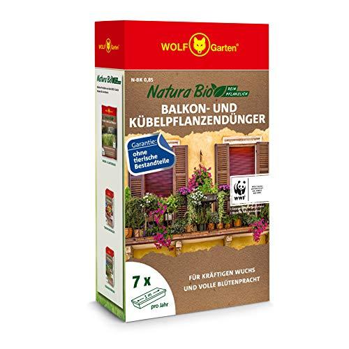 WOLF-Garten -