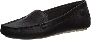 Women's Flores Driving Style Loafer