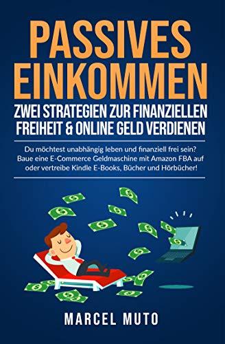 im fokus was sind futures und wie werden sie gehandelt? online geld vermehren