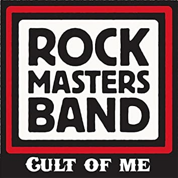 CULT OF ME -SINGLE