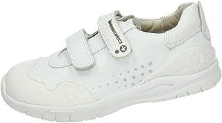 comprar comparacion Biomecanics 182195, Zapatillas Unisex niños