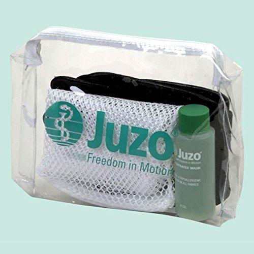 Juzo - Easy Wash & Wear Kit - Medium - Each
