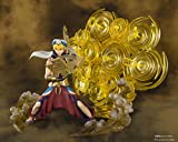 フィギュアーツZERO Fate/Grand Order ギルガメッシュ - 約210mm PVC&ABS製 塗装済み完成品フィギュア_04
