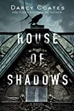 House of Shadows (House of Shadows, 1)