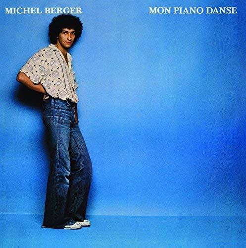 Mon Piano Danse