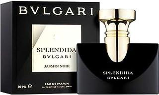 Bvlgari Splendida Jasmin Noir Eau de Parfum - 30 ml