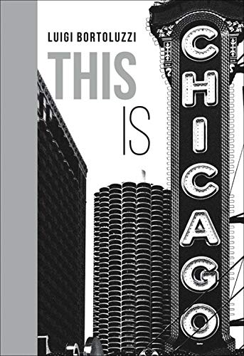 This is Chicago