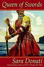 Queen of Swords: A Novel (Wilderness Book 5)