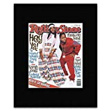 Stick It On Your Wall Mini-Poster, Motiv Rolling Stone -
