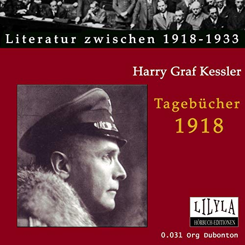 Tagebücher Titelbild
