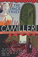 The Snack Thief (Inspector Montalbano Mystery)