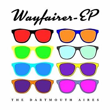 Wayfairer - EP