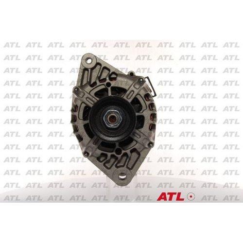 ATL Autotechnik L 81 960 Lichtmaschinen