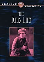 Red Lily [DVD] [Import]